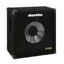 Hartke 115xl Cabinet 1x15 200w 8 Ohms