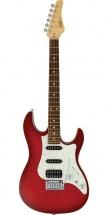 Fgn Guitars Jos2fmg/trt +bag