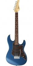 Fgn Guitars Jos2clg/olp +bag