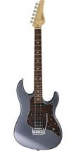 Fgn Guitars Jos2clg/cc +bag