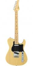 Fgn Guitars Jil2ashm/owb +bag