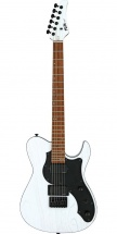 Fgn Guitars Jil2ashde664g/opw +bag