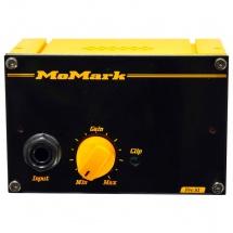 Markbass Momark S1 Preamp