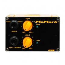 Markbass Momark S2 Preamp