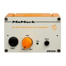Markbass Momark S1m-he Preamp