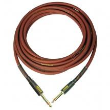 Markbass Mb Super Signal 3,3m Jack-jack Cable Instrument Jack-jack 3.3m