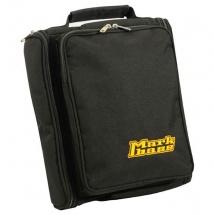 Markbass Bag For F1 Et F500