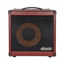 Markbass Ac 101 H Acoustic Combo 1x10 250w