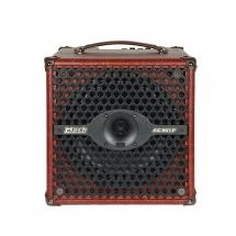 Markbass Ac 801 P Acoustic Combo 1x8 60w