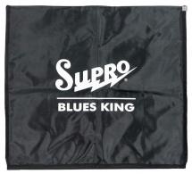 Supro Bc12 Housse Pour Blues King 1x12