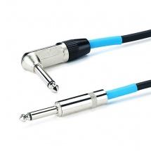 Samson Ti6 - Cable Jack-jack 6.35mm - 1,8 Metres