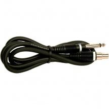 Samson Gc32 - Cable Instrument Connecteur P3 Vers Jack 6.35mm