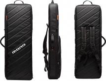 Mono Bags M80-k61-blk