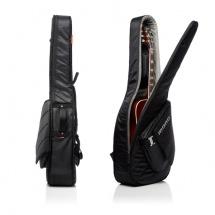 Mono Housse Guitare Acoustique M80 Sleeve Black