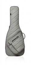 Mono Housse Guitare Electrique M80 Sleeve Ash