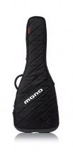 Mono Housse Guitare Electrique M80 Vertigo Black