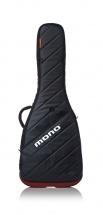 Mono Housse Guitare Electrique M80 Vertigo Grey
