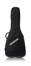Mono Housse Guitare Electrique M80 Vertigo Semi Hollow