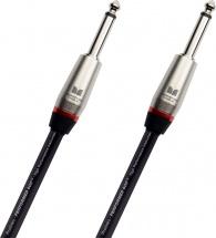 Monster Cable Jack Droit/jack Droit - 6.4m