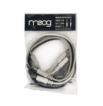 Moog Cable A Patch 30 Cm
