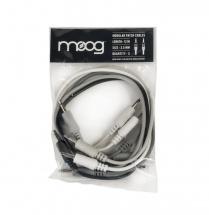 Moog Cable A Patch 30 Cm