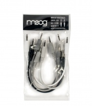 Moog Cable A Patch 15 Cm