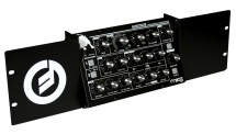 Moog Minitaur + Kit Mise En Rack