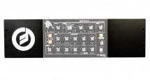 Moog Kit Rack Pour Minitaur
