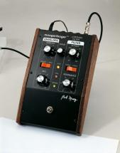 Moog Mf101