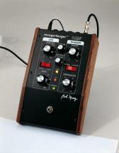 Moog Mf103