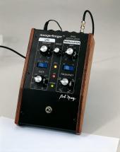 Moog Mf102