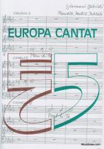 Europa Cantat 5