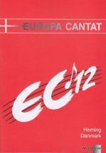 Europa Cantat 12