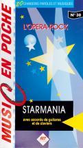 Starmania - Music En Poche - Paroles Et Accords