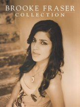 Brooke Fraser Collection - Pvg