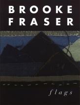Fraser Brooke - Flags - Pvg