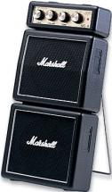 Marshall Mini  Ms4