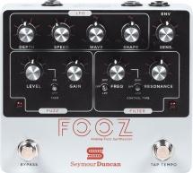 Seymour Duncan Fooz Fuzz