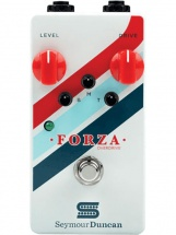 Seymour Duncan Overdrive Forza Overdrive