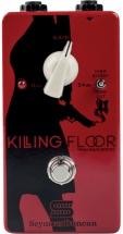 Seymour Duncan Boost Killing Floor Boost