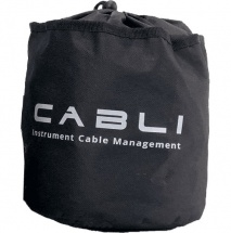 Singular Sound Sac Pour Enrouleur De Cable Cabli