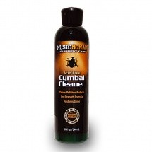 Musicnomad No Mn111 Cymbal Cleaner
