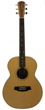 Cole Clark Angel 2 Cedar