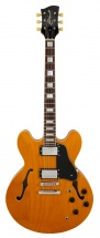 Tom Launhardt 335 Blonde