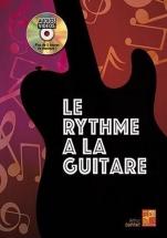 Duprat Arthur - Le Rythme A La Guitare