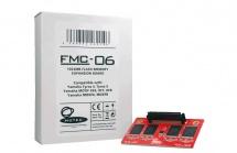 Mutec Fmc-06