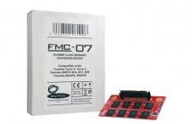 Mutec Fmc-07