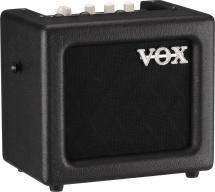 Vox Mini3-g2 Noir