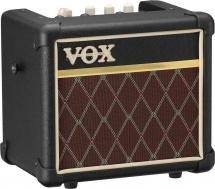 Vox Mini3-g2 Classique