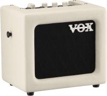 Vox Mini3-g2 Ivoire